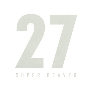 superbeaver_27JKT