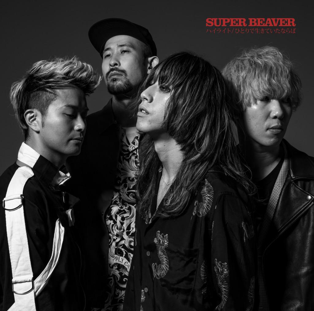 cover_superbeaver_shokai
