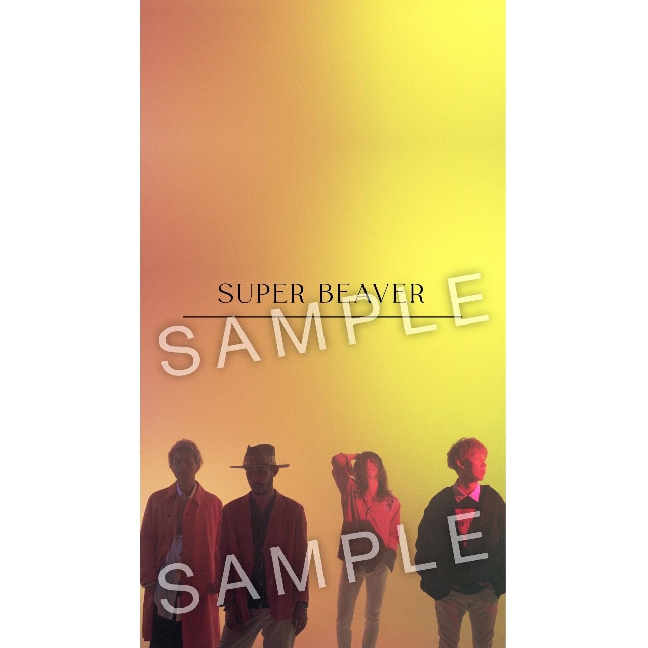 SB_smartphone_sample_master